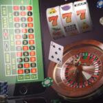Saat bermain judi poker di kasino, permainan poker biasanya menghasilkan pendapatan dan mendorong pemain untuk bermain lebih sering.